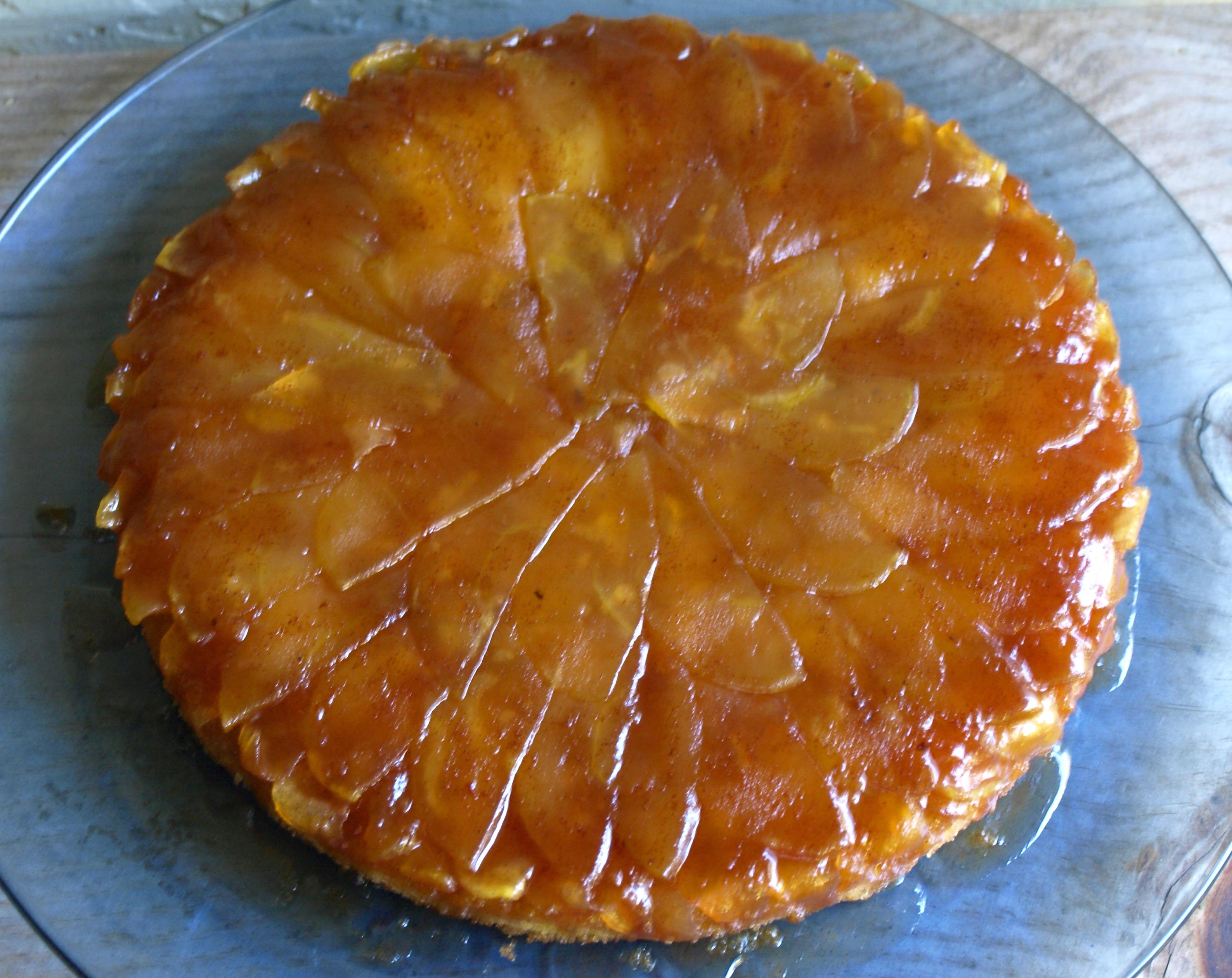 french mousse cake mom s apple cake rum apple cake apple d apple cake ...