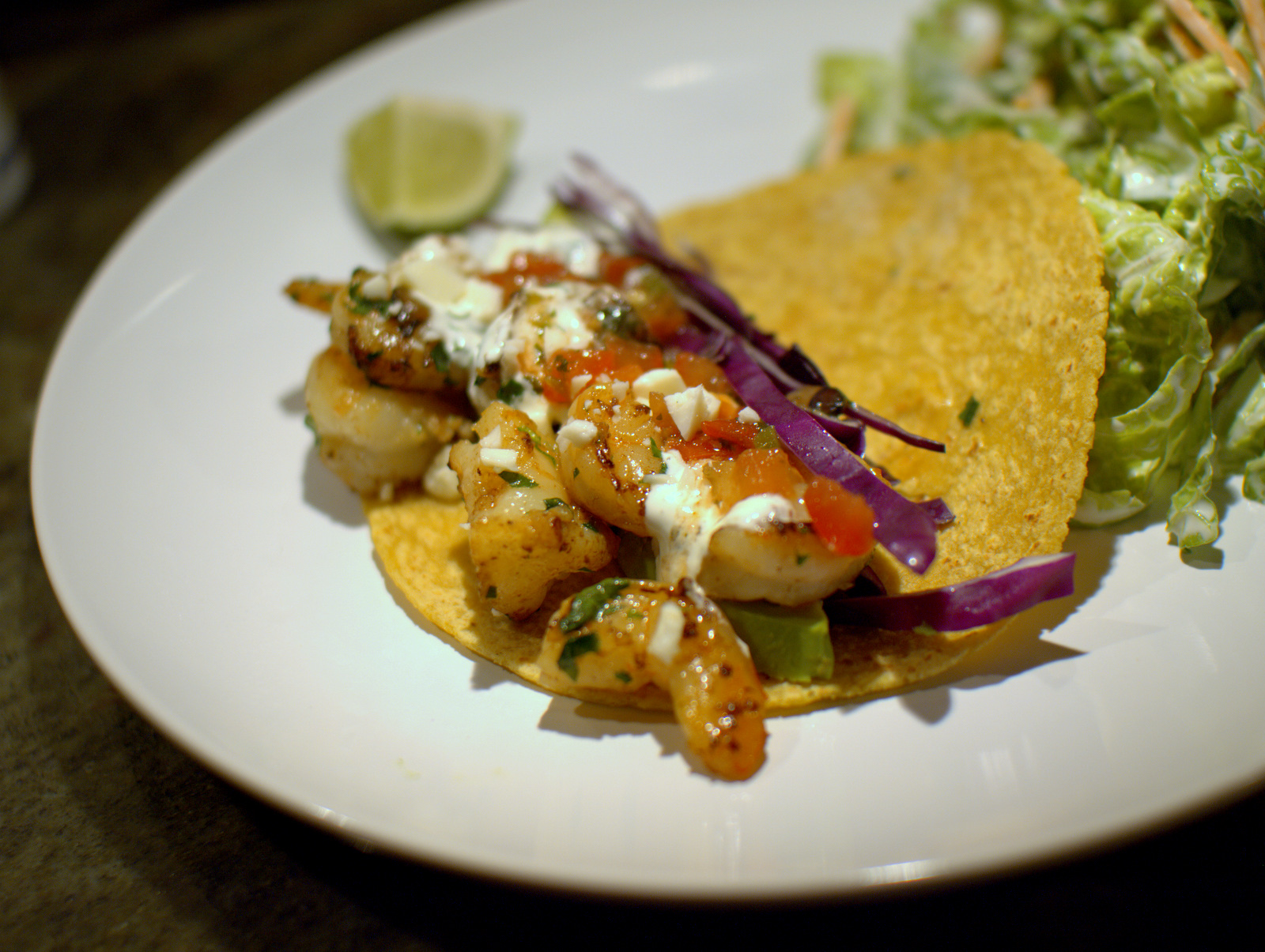California Burritos Mexican Food West Sacramento Ca