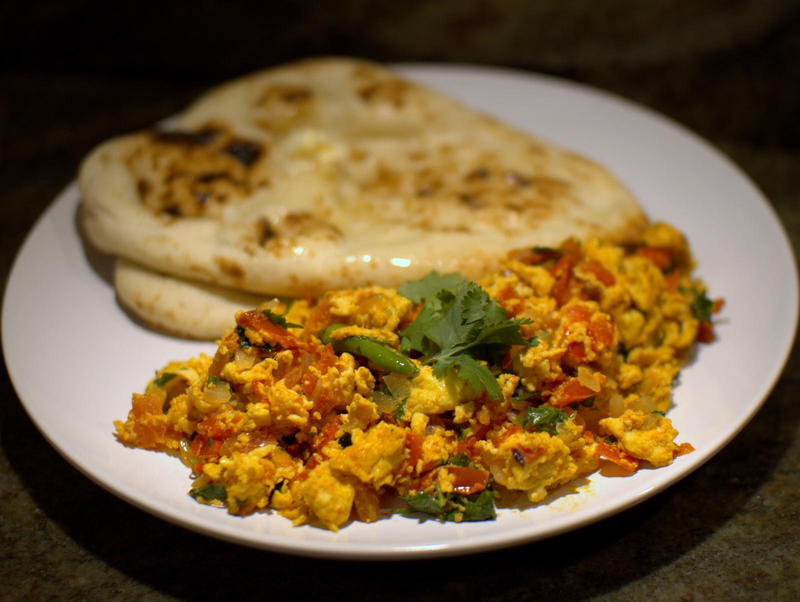 scrambled eggs chorizo scrambled eggs basic scrambled eggs scrambled ...